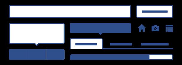Responsive CSS Kodlama